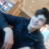 Алексей, 16, г.Сочи