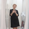 Марина, 39, г.Санкт-Петербург