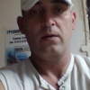 вугар, 43, г.Стрежевой