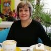 Irina, 52, г.Харьков