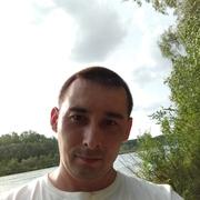 Денис, 33, г.Оренбург