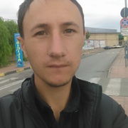 Gheorghe 29 Дрокия