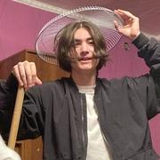 Saint 18 лет (Стрелец) Улан-Удэ