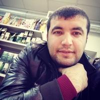 Дилшодбек, 24 года, Лев, Санкт-Петербург