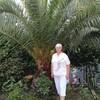 Маргарита, 60, г.Кандалакша