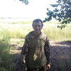 ВАНЯ, 62, г.Снятын