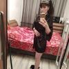 Елена, 33, г.Щекино