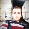 Yusup, 25, Kotelniki