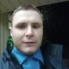Ruslan Hijnyak, 23, Vatutine