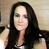 Анастасия, 28, г.Полоцк