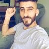 Sirwan Haji, 27, Munich
