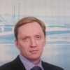 Дмитрий, 48, г.Сургут