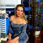 Светлана, 31, г.Дзержинск