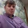 Николай, 39, г.Набережные Челны