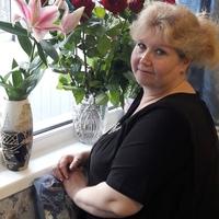 Оленька, 49 лет, Овен, Санкт-Петербург