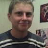 Вталй, 27, г.Свалява