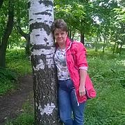 наталья, 58, г.Михайлов