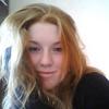 Ирина, 26, г.Магадан