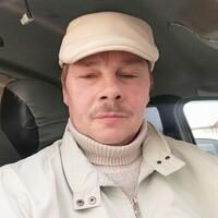 Леонид, 52 года, Стрелец, Мичуринск