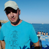 Андрей, 55, г.Дрезна