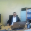 Alek, 44, г.Баку
