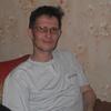Дмитрий, 44, г.Нижние Серги