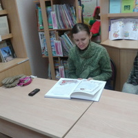 ирина, 48 лет, Лев, Вологда