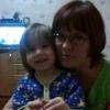 Елена, 38, г.Новопсков