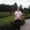 Константин, 23, г.Ржев