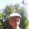 Серега, 39, г.Сургут