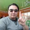 Алмазбек, 46, г.Бишкек