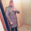 Сергей, 32, г.Санкт-Петербург