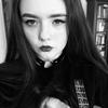 Екатерина, 16, г.Томск