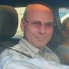 Роман, 49, г.Томилино