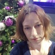 Ольга, 33, г.Чишмы