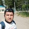 Alisher Toshmuxamedov, 29, г.Ташкент