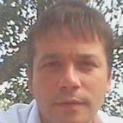 Олег 47 Киев