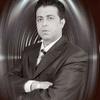 habeb, 44, г.Каир