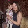 Полина, 25, г.Великие Луки