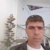 Константин, 40, г.Чита