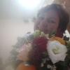 Наталья, 45, г.Можга