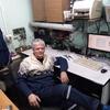 Эрик, 54, г.Вязники