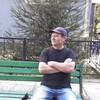 Andrei, 41, г.Кишинёв