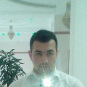 Aqil 27 Баку