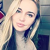 Анна, 28, г.Риддер