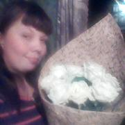 Виктория, 26, г.Усть-Лабинск