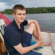 Никита, 23, г.Наро-Фоминск