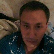 Хасан 41 год (Телец) Калининград