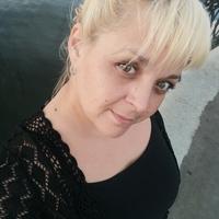 ***Kunoity***, 40 лет, Овен, Саратов