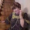 ЛИДИЯ, 61, г.Заинск